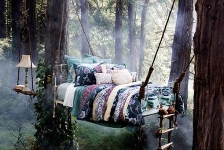 bed_fantasy