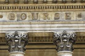 Bourse Paris3