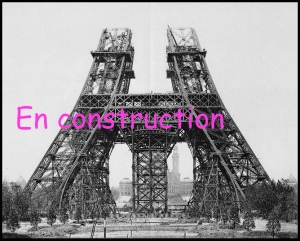 construction-tour-eiffel4_ site internet