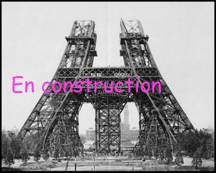construction-tour-eiffel4_ site internet