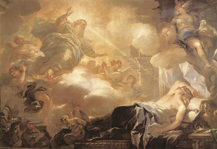 Luca_Giordano_-_Dream_of_Solomon_-_WGA09004