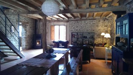 ma-maison-campagne-imag0069-big