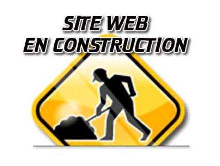 moyen-logo-en-construction-71
