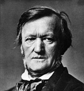 RichardWagner2