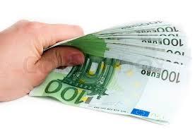 Billets de 100 euros3