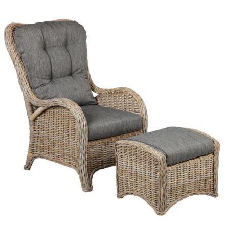 grand-fauteuil-pouf-rotin-coussins-gris-mahe