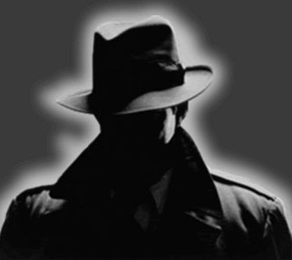 private-detective-in-Singapore-3