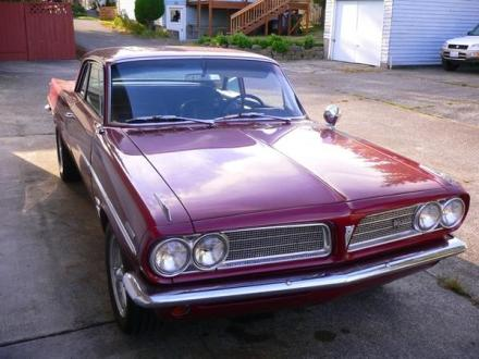 1963_Pontiac_LeMans_coupe