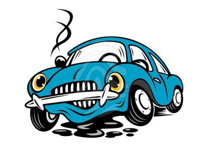 broken-car-clipart