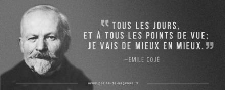 emile-coue-citation-perles-de-sagesse