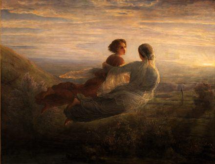 le_poeme_de_lame-16-louis_janmot-mba_lyon-img_Publicdomain-wikimedia