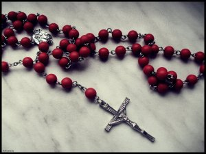 Mello_s_rosary_by_winter_kid