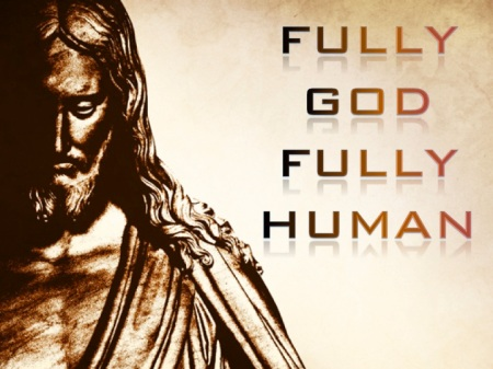 La prière la plus puissante qui soit God-man1