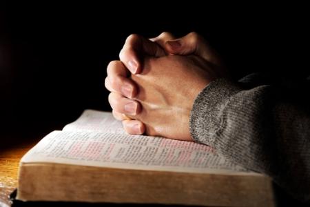 La prière la plus puissante qui soit Header_faith
