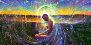 higher-consciousness-grids-1