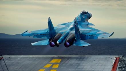 00028313.Sukhoi.Su-35