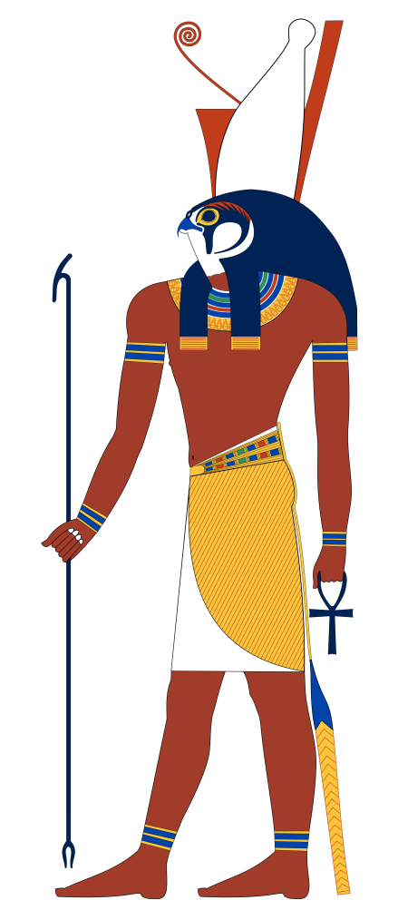 2000px-Horus_standing.svg