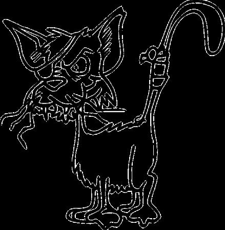 -cat-fight-cartoon-cats-fighting-animal-injured