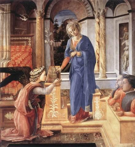 lippi-annonciation-avec-deux-donateurs-agenouilles-v-1440
