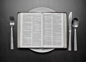 mental fasting