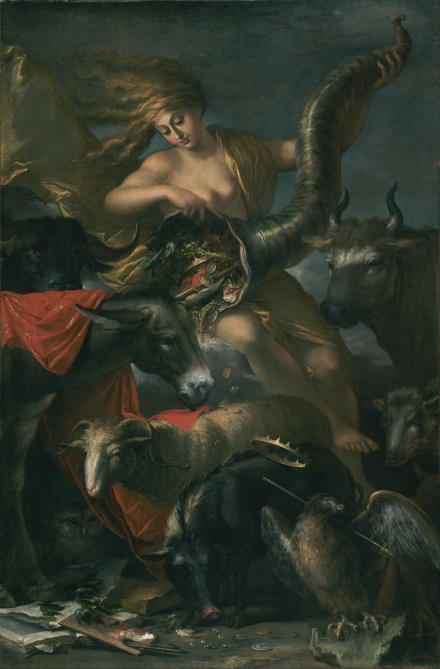 Salvator_Rosa_(Italian_-_Allegory_of_Fortune_-_Google_Art_Project