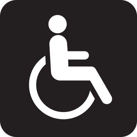 wheelchair-99038_960_720