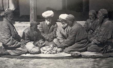 Circumcision_central_Asia2