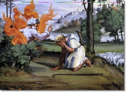 Moses-and-the-burning-bush-Raphael