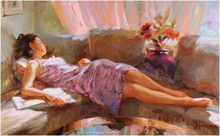 sleeping-painting_360_2095_volegovjpg