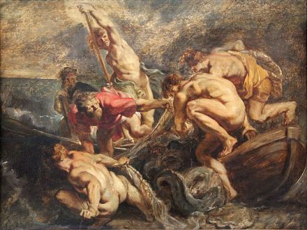 1280px-0_La_Pêche_miraculeuse_-_P.P._Rubens_- 1610