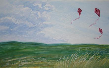 3-kites-2009-thomas-griffith