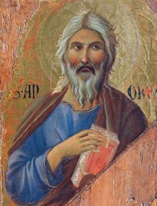 apostle-andrew-1311