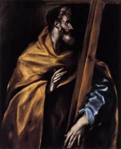 Disciple Philippe