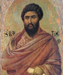 the-apostle-bartholomew-1311