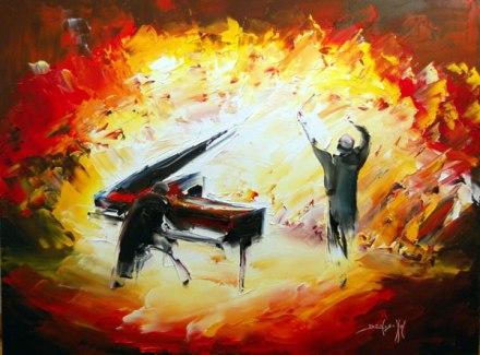 peinture-au-couteau-daniel-densborn