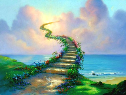 surreal-painting-by-jim-warren (11)