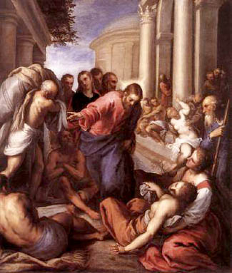 A044_Tintoretto_Paralytic