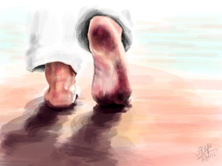 faith_will_carry_you__ipad_finger_painting__by_chaseroflight-d5aetkd