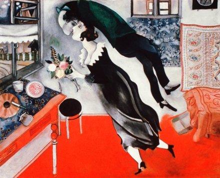 L'anniversaire_Chagall_1915