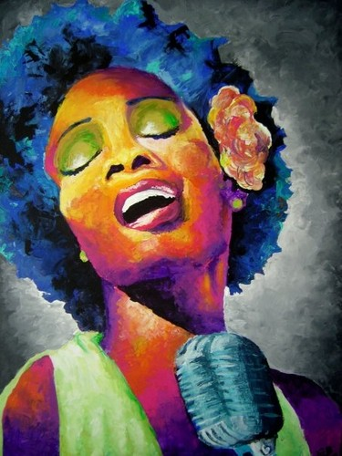 art,colorful,eb,painting,singer-c9c469e8befd0a2a1bce426d3858f1c2_h