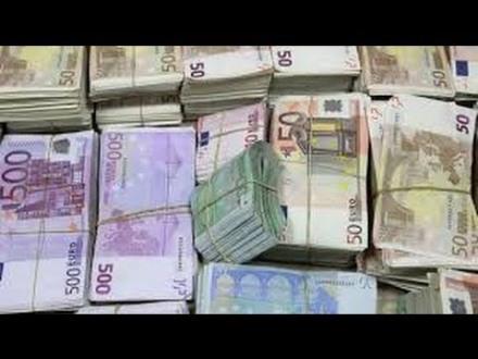 50 000 €