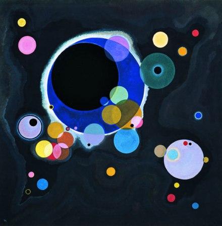 kandinsky-_-cercles