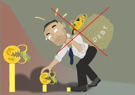 plus-de-dette