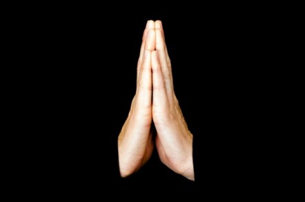 praying-hands-1379173607epz