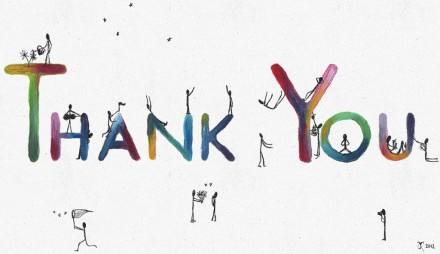 Thank-You-Painting-Image