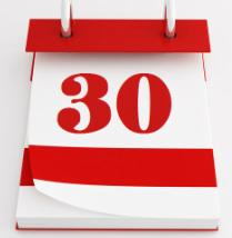 30-jours