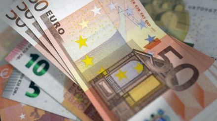 billets-de-banque-euros