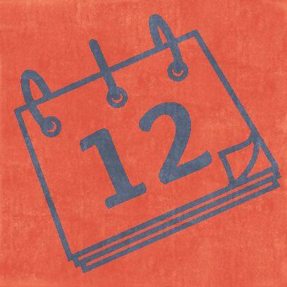 12-day-calendar-jpg