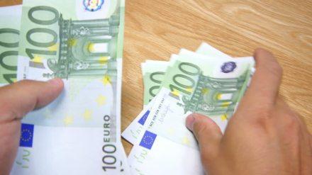 compter-des-euros