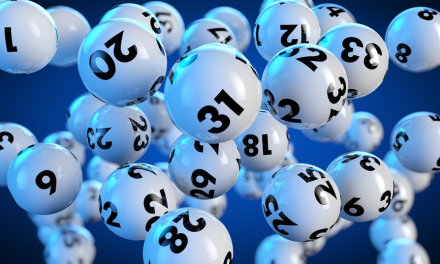 increase_your_chances_of_winning_the_lottery_2